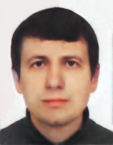 Святослав Шачин